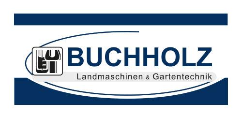 Buchholz Gartentechnik Uenzen